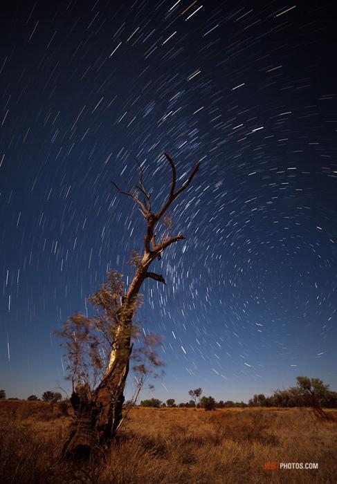 IMAGE: http://www.jlbphotos.com/storage/star1.jpg