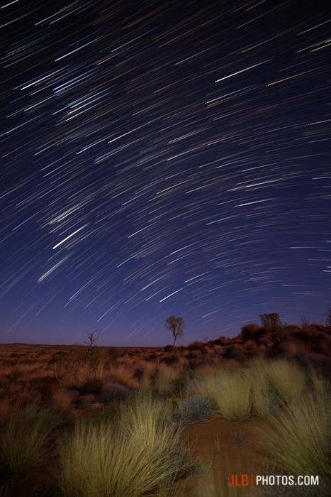 IMAGE: http://www.jlbphotos.com/storage/star3.7-2.jpg