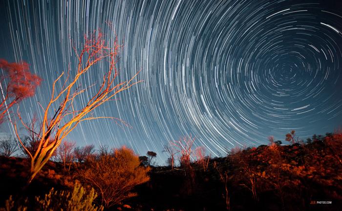 IMAGE: http://www.jlbphotos.com/storage/star4.jpg